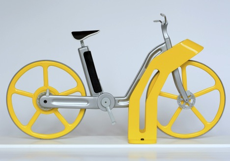 Cykel_electric_bike_2